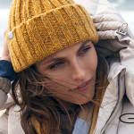 GANT_fall_winter_2019_original_HR_OCTOBER-LEAD_WOMAN_hoch